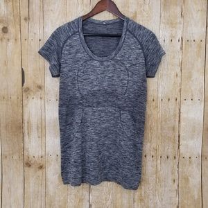 Lululemon Swiftly Tech Short Sleeve Top (12)